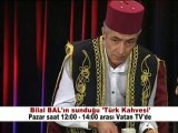 Türk Kahvesi - Celil Gökay Ekinci _3
