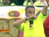 Comedy Football 2010  Funny humor bloopers bizarre football