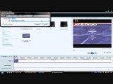 [Tuto] Enregistrer une vidéo avec Windows Movie Maker