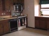 Homes for Sale - 831 Westgate Dr - Aurora, IL 60506 - Coldwell Banker Honig-Bell