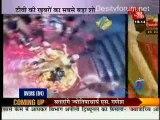 Saas Bahu Aur Betiyan - 3rd January 2011 - Part3