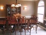 Homes for Sale - 10 Glenview Ct - Berlin, NJ 08009 - Genevieve Haldeman