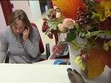 Dialogue Hainaut 22/12/2010 : Modernisation des Provinces.