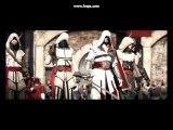 Vidéo : (bilan 2010)