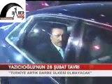 Muhsin Yazıcıoğlu 28 Şubat