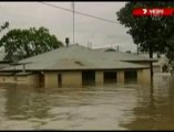 Severe Flooding in Queensland & New South Wales, Australia