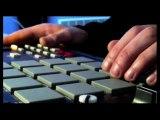 Beatmaker Vs. Akaï MPC 5000 - 99'Rf
