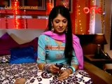 Hamari Beti Raaj Karegi - 29th December 2010 - Part1