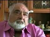Entrevista amb el patriarca de Son Banya