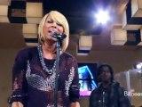 Keri Hilson Live At Billboard Tastemakers Concert Part 2
