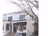 Homes for Sale - 105 Clements Bridge Rd - Barrington, NJ 08007 - Sid Benstead