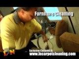 Carpet Cleaning Lansing MI, Carpet Installers Cleaning Carp