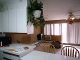 Homes for Sale - 3817 Ventnor #908 908 - Atlantic City, NJ 08401 - Paula Hartman