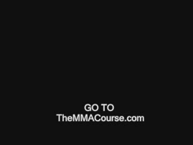 mma schools online tutorials