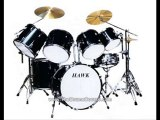 learn about drums full lessons