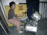 drums playing full lessons
