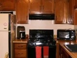 Homes for Sale - 1601 Denham Ct # A - Mount Laurel, NJ 08054 - Lorna Kaim