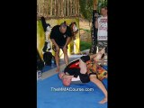 mixed martial arts lessons full lessons