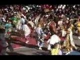 Danza de diablos cajabamba 4