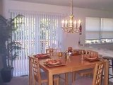 Homes for Sale - 42 Primrose Ln - Blackwood, NJ 08012 - Brian Belko
