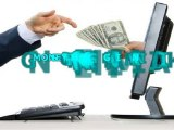 Choosing the Right Automatic Money Sites