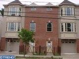 Homes for Sale - 344 Jersey St - Trenton, NJ 08611 - Rocco D'Armiento