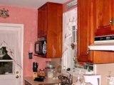 Homes for Sale - 4037 Dayton Rd - Drexel Hill, PA 19026 - Donna Wheaton, SRES