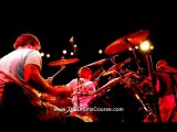 play along with drums online lessons