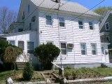 Homes for Sale - 37 Nixon Ave - Bridgeton, NJ 08302 - Sandra Labo