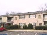 Homes for Sale - 902 Arborwood - Lindenwold, NJ 08021 - Daren Sautter