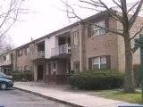 Homes for Sale - 1720 Arborwood - Lindenwold, NJ 08021 - Daren Sautter