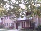 Homes for Sale - 701 Arborwood - Lindenwold, NJ 08021 - Daren Sautter
