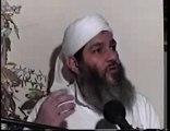 Beginning Of Muharram or New year & Ashura pt 1/6