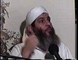 Beginning Of Muharram or New year & Ashura pt 2/6