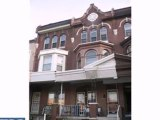 Homes for Sale - 1606 W Erie Ave - Philadelphia, PA 19140 - Anna Skale