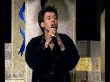 Alain Manaranche - Colle-moi loulou - variété française