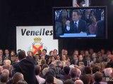 Sarkozy, Vampire des médias 1_2