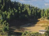 Bumthang Trek Package Holidays Thimphu Bhutan Travel Guide