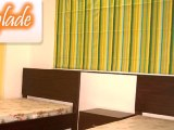 B.U. Bhandari Everglade  2 & 3 BHK apartments Kharadi Pune