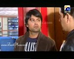 Tere Pehlu Mein 30th Dec 2010 p1