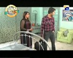 Tere Pehlu Mein 30th Dec 2010 p3