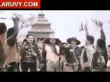 Irumbu Kottai Murattu Singam Video Song - Raja Singam