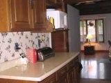 Homes for Sale - 214 Adams Ave - Barrington, NJ 08007 - Kathleen McDonald