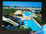 2011 Erken Rezervasyonu,Ucuz Tatil,Ekonomik Otel,Uygun Tatil