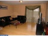"Homes for Sale - 307 Wharton Rd # A - Mount Laurel, NJ 08054 - Anthonette ""TONI"" Diamond"