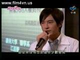 Film4vn.us-ThoNgay-05.01