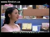 Film4vn.us-ThoNgay-06.01