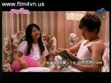 Film4vn.us-ThoNgay-07.01