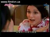Film4vn.us-ThoNgay-09.01