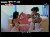 Film4vn.us-ThoNgay-10.00